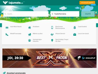anunturi Archives - ro webd top Romania ( ro) Top Web Directory